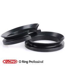 V-ring NBR