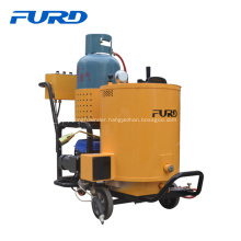 60L Road Asphalt Crack Sealing Machine In Stock