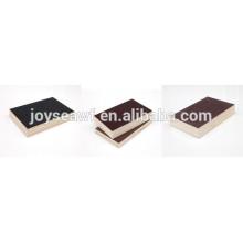 Строительный материал материал фанера из древесины фанера / конкурентоспособная цена коммерческая фанера