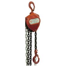 Vj Chain Hoist