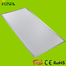 Suqare plana Panel Troffers de Dimmable LED para iluminación armoniosa