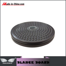 High Quality Polypropylene Non-Slip Surface Balance Board