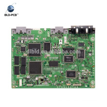 Electronic Industry Machine Printed Circuit Board With Best Price board manufacturer with ISO and UL