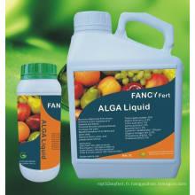Engrais liquide pour algues et algues de Qingdao Future Group