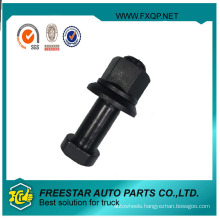 Fxd Original Brand TUV Certified Hot Forged Bolt for Benz