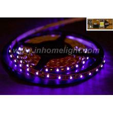 3528/5050 60Leds Strip White LED