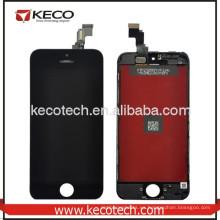 Pantalla LCD para iPhone 5c