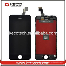 LCD Screen for iPhone 5c