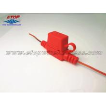 Electrical Mini Fuse Holder