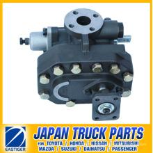 Hydraulische Zahnradpumpe Kp1505 für Japan Lkw-Teile