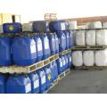 Trichloroisocyanuric acid CAS code: 87-90-1