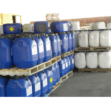 Acide trichloroisocyanurique Code CAS: 87-90-1