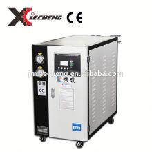 chillers para máquinas de moldagem por injeção
