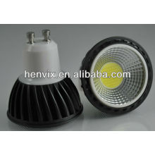 Best price Led Spotlighting