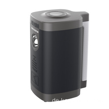 Schnellladung tragbare Batterie Booster PC Batterie-backup