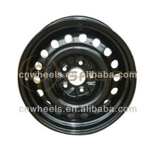 Specialized in Snow Steel Wheel Rim