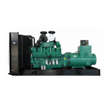 HUALI 720kw large diesel generators for sale