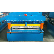 Metal Profiling Forming Machine