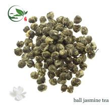 EU standard Imperial Grade Jasmine dragon pearls Tea