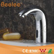 Capteur infrarouge de robinet, robinet d'eau sanitaire de sonde de l'eau