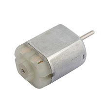 Small electric toy car motors for sale FT-140