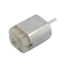 Motores elétricos pequenos do carro do brinquedo para a venda FT-140