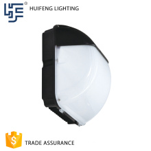 high quality durable competitive hot product Good Price led outdoor wall lamp