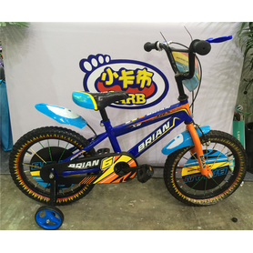 Boys 12 Size Kids Bikes with red color