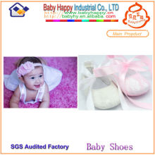 baby shoes with headbands