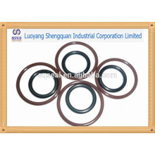 rubber o-ring flat gaskets