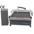 Части CNC рекламируя автомат для резки плазмы (разъем RJ-1325)