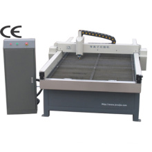 CNC Advertising Plasma Cutting Machine (RJ-1325)