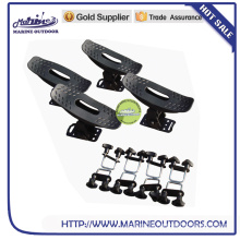 World best selling products professional fishing kayak roof rack new inventions