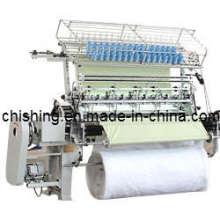 """Quilting Machine (CSMS64""""-2)"""