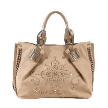 2015 Vintage Style Fashion Ladies Handbags (FJ28-058)