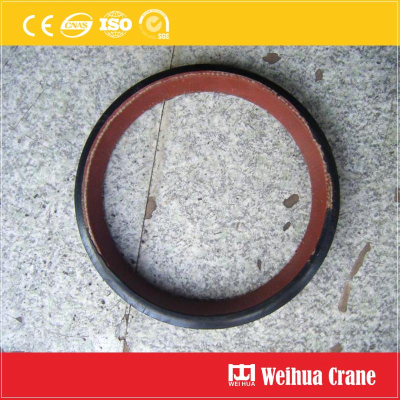 Crane Brake Pad