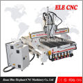 woodworking machine MDF/PVC/PCB/acrylic carving Pneumatic CNC router