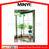 ALUMINUM SLIDING DOOR FOR BALCONY,ALUMINUM SLDING WINDOW AND DOOR,ALUMINUM FOLDING DOOR