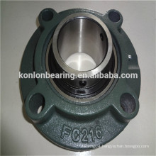 high quality Pillow Block Bearing UCP205-16 pillow block bearing with housing