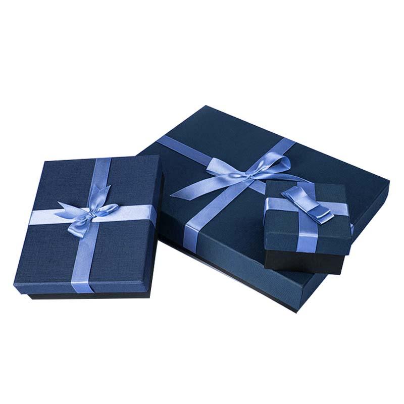 Clothing Gift Box