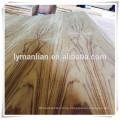 burma teak fancy plywood/ flower cut teak veneer plywood/ash veneer plywood for iraq