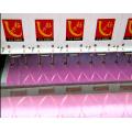 Machine de broderie piquante de haute qualité informatisée avec Ce approuvé