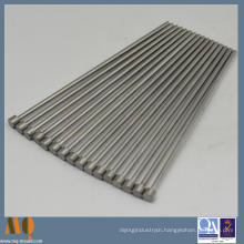 DIN 1530-a Standard Cylindrical Head Ejector Pin for Plastic Mould