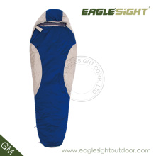 Factory Wholesale Good Quality Camp Sleeping Bags