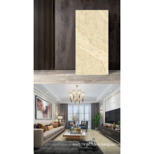 Luxury Full Polished Glazed Outdoor Tiles for Home Inteorior