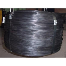 Black Annealed Bwg20 Iron Wire for Making Nails Good Price