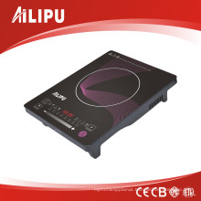 220V CB CE Certification Induction Cooker
