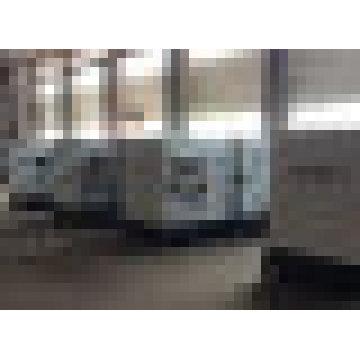 350kVA 280kw Cummins Diesel Generator Nta855-G4 Silent Canopy