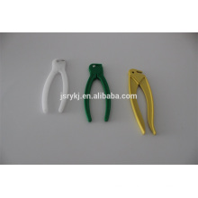 disposable umbilical cord clamp cutter