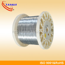 Copper nickel wire(CuNi44)Heating cable with copper nickel wire